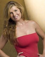 Connie-britton-of-friday-night-lights