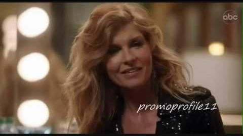 Nashville - Official Season 1 Promo (Pilot)