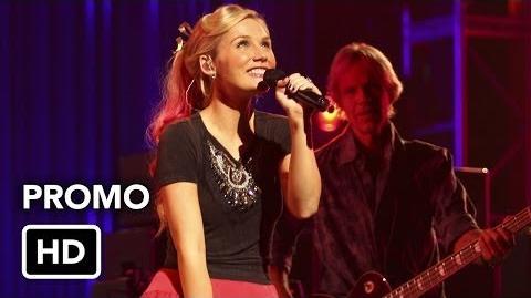 "Nashville 2x08 Promo ""Hanky Panky Woman"" (HD)"