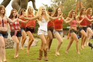 XM2IRNFAC8 Hayden Panettiere Nashville Hot 5