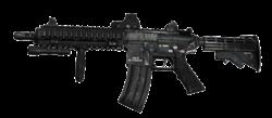 250px-Arw 3