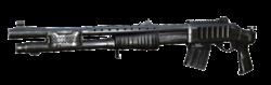 250px-Shotgunw 3