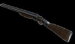 250px-Ssgw 3