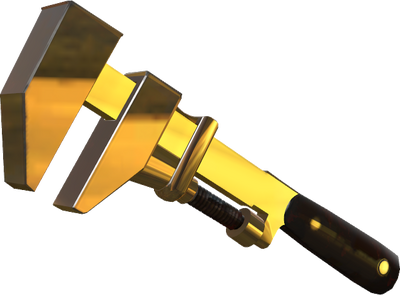 Golden Wrench IMG