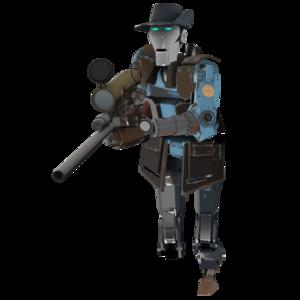 300px-Sniperbot blu