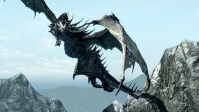 Skyrim-Dragonborn-Splash-Image