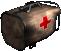Doctors bag FOT