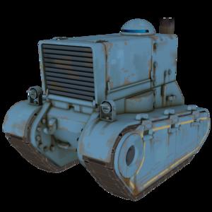 300px-Mvm boss tank