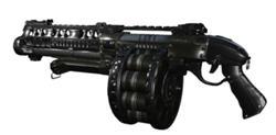 250px-As-24 devastatorw 3