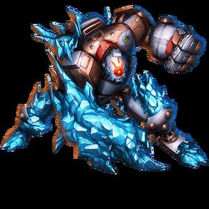 480px-Ice Bot v2 Boss