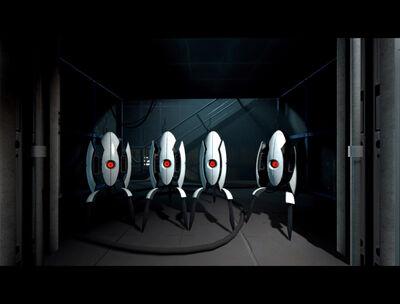 Portal-2-turret-wallpaper-6