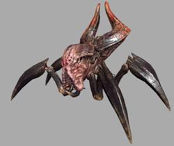 250px-Spider 3