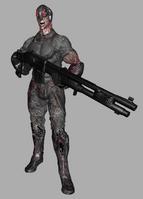 250px-Clonedshotgun 3