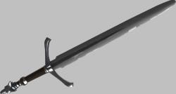 250px-Three-Rune Blade
