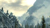Skryim-Trailer-Analysis-28-Mountain-Vista