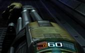 170px-Chaingun3