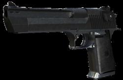 250px-Sop38pistolw 3