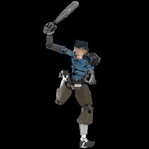 300px-Scoutbot blu