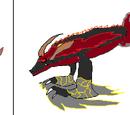 Darkflar