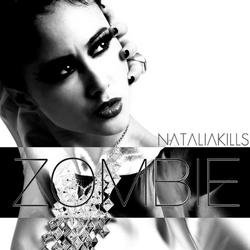 NataliaKills-ZombieOfficialSingleCo