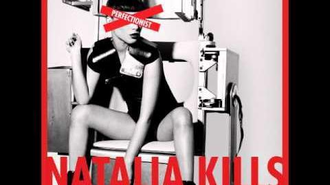 01. Natalia Kills - Perfection