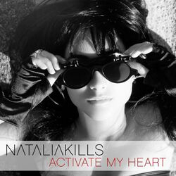 Activate-My-Heart