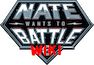 NateWantsToBattle Wiki