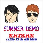 Summer Demo - Front 1