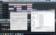 Screenshot MAGIX Music Maker 13-11-27 18-52-10