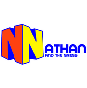 Nathan And The Gregs 1