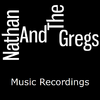 Music Recordings CD