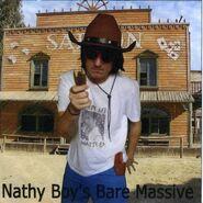 Nathy Boy's Bare Massive Demo Front