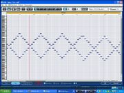 Screenshot MAGIX Music Maker 2010-10-12 18-34
