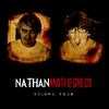 Nathan And The Gregs - Volume 4