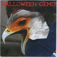 Halloween Demo -Front-