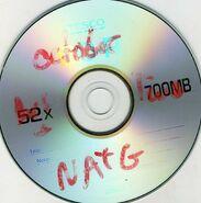 October Demo Disc 2