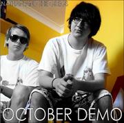 October Demo