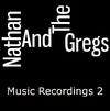 Music Recordings 2 CD