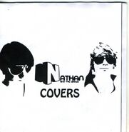 Covers Demo Front