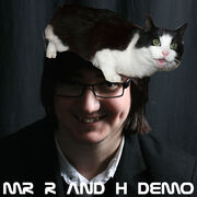 Mr R And H Demo jpg