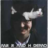 Mr R And H Demo -Front-