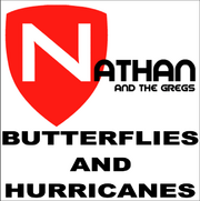 Butterflies And Hurricanes Demo