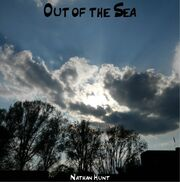 Out of the Sea - Vinyl