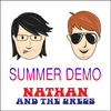 Summer Demo