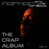 The Crap Album - Volume 5