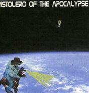 Pistolero of the Apocalypse 1 Track Demo Front