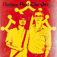 The Troubadours Promo edit