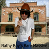 Nathy Boy's Bare Massive Demo