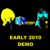 Early 2010 Demo