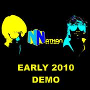 Early 2010 Demo